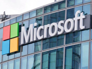 Microsoft joins IIT Kharagpur to create 'deeper' search engine